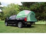 Автопалатка Backroadz Truck Tent 13