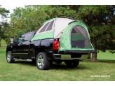 Автопалатка Backroadz Truck Tent 13, изображение 2
