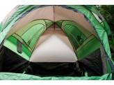 Автопалатка Backroadz Truck Tent 13, изображение 3