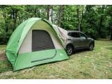 Автопалатка Backroadz SUV Tent
