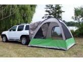 Автопалатка Backroadz SUV Tent, изображение 2