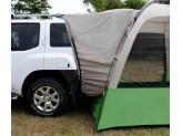 Автопалатка Backroadz SUV Tent, изображение 3