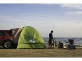 Автопалатка Backroadz SUV Tent, изображение 6