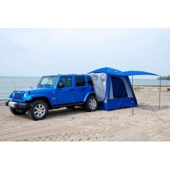 Автопалатка Sportz SUV