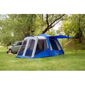 Автопалатка Sportz SUV Tent