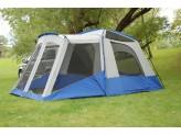 Автопалатка Sportz SUV Tent, изображение 2