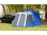 Автопалатка Sportz SUV Tent, изображение 3