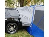 Автопалатка Sportz SUV Tent, изображение 5