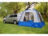Автопалатка Sportz SUV Tent, изображение 6