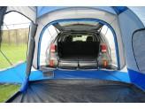 Автопалатка Sportz SUV Tent, изображение 7