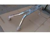 Защитная дуга для Mazda BT-50/Ranger в кузов пикапа, изображение 2
