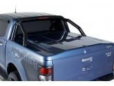 "Крышка пикапа для Toyota HiLux ""SPORTLID"" под покраску"