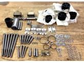 Lift Kit для механической КПП
