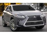 """Комплект решёток """"Stacked Grille"""" для Lexus RX"""