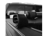 Крышка кузова пикапа виниловая Roll-UP для Volkswagen Amarok (2010-), изображение 3