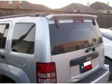Задний спойлер для Jeep Liberty/Cherokee 2007 г.-