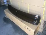 Козырек на лобовое стекло, с креплением (1997-2013), изображение 2