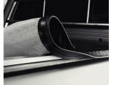 Крышка кузова для Mercedes-Benz X-Class из винила и решетчатого каркаса из алюминия, изображение 3