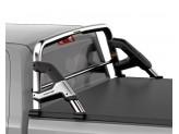 Защитная дуга для Dodge Ram 1500/2500/3500 в кузов пикапа