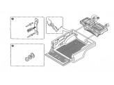 """Универсальный ящик в кузов """"Concorde 2"""", изображение 5"""