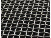 Решетка радиатора для PORSCHE 911 CARRERA  полир. нерж. сталь 2013-
