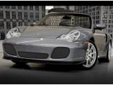 Решетка радиатора для PORSCHE 911 GT TURBO & 4S