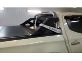 Дуга безопасности кузова пикапа KK-07