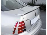 Спойлер крышки багажника, VOLKSWAGEN BORA, 1998-2005