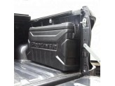 Ящик в кузов универсальный для пикапов