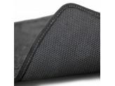 """Текстильный коврик багажника """"Ultimat"""" для BMW X6  (фото не соответствует для данной модели) 2008-2018, изображение 2"""
