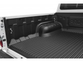 Вкладыш в кузов для Nissan NP300 под борт (а/м с двойной кабины) только для NP300 официально поставляемой на российский рынок до 2010 г., изображение 3