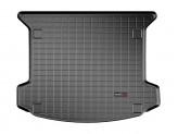 Коврик багажника WEATHERTECH для Cadillac XT5, цвет черный