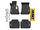 """Коврики Husky liners для BMW 3-Series """"Mogo™"""", цвет черный"""