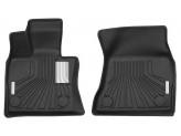 """Коврики Husky liners для BMW X5  """"Mogo™"""", цвет черный"""