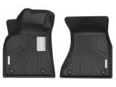 """Коврики Husky liners для Audi Q5 """"Mogo™"""", цвет черный"""