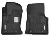 """Коврики Husky liners для Jaguar F-PACE """"Mogo™"""", цвет черный"""