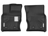 """Коврики Husky liners для Range Rover Sport """"Mogo™"""", цвет черный"""