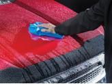 """Полотенце замшевое """"Soaker"""", изображение 3"""