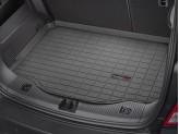 Коврик багажника WEATHERTECH для Opel Mokka, цвет черный