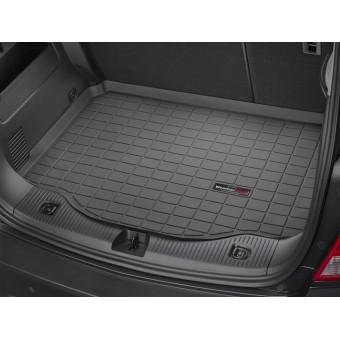 Коврик багажника WEATHERTECH для Opel Mokka, цвет черный (можно заказать бежевый и серый)