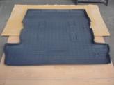 Коврик багажника Proform для Lexus LX-570, цвет серый