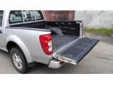 Вкладыш в кузов для Great Wall Wingle пластиковая для двойной кабины на борт, изображение 2
