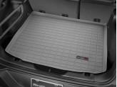 Коврик багажника WEATHERTECH для Jeep Cherokee, цвет серый