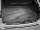 Коврик багажника WEATHERTECH для Lexus RX , цвет черный