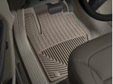 Коврики WEATHERTECH для Mercedes-Benz GLE Coupe, цвет бежевый