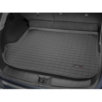 Коврик багажника WEATHERTECH для Nissan Murano, цвет черный (можно заказать бежевый)