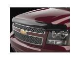 Дефлектор капота WEATHERTECH для Chevrolet Traverse