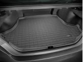 Коврик багажника WEATHERTECH для Toyota Camry, цвет черный