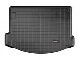Коврик багажника WEATHERTECH для Jaguar E-PACE, цвет черный