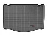 Коврик багажника WEATHERTECH для Daihatsu Terios, цвет черный